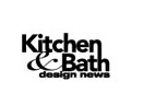kitchen-bath