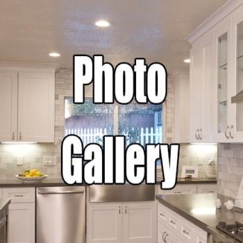 Specs / Photo Gallery