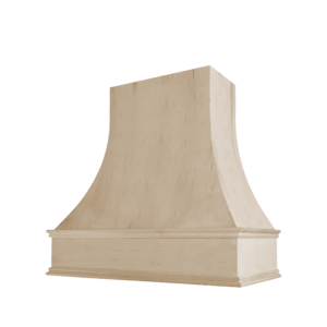 Classic Smooth Moulding