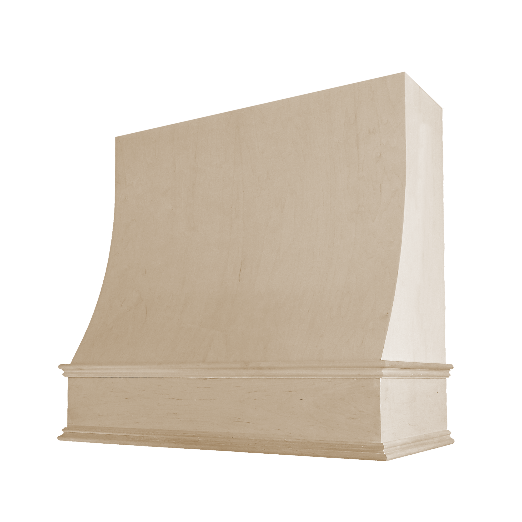 Classic Moulding Smooth