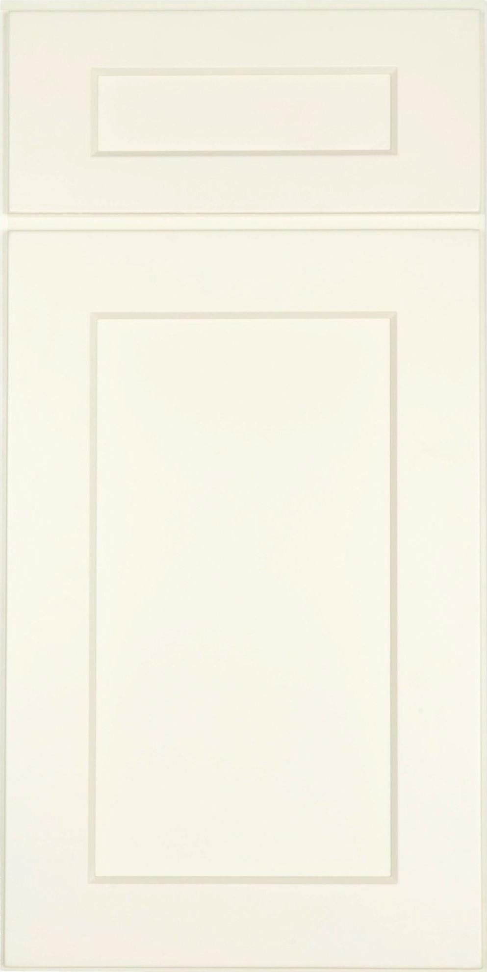 cream shaker CRS6-SA