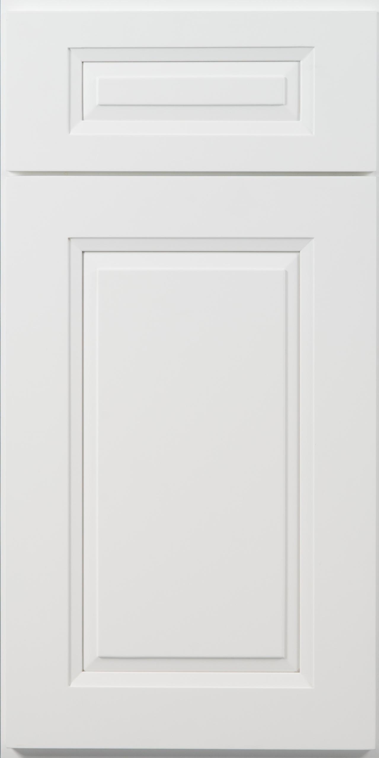 white classic OWC2-TW (1)