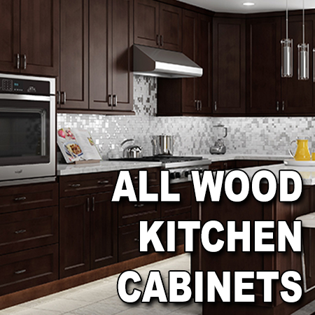 Kitchen Liquidators Is America S Online Kitchen Cabinet Store